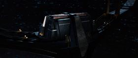 Odin S Trophy Room Marvel Movies Fandom Powered By Wikia