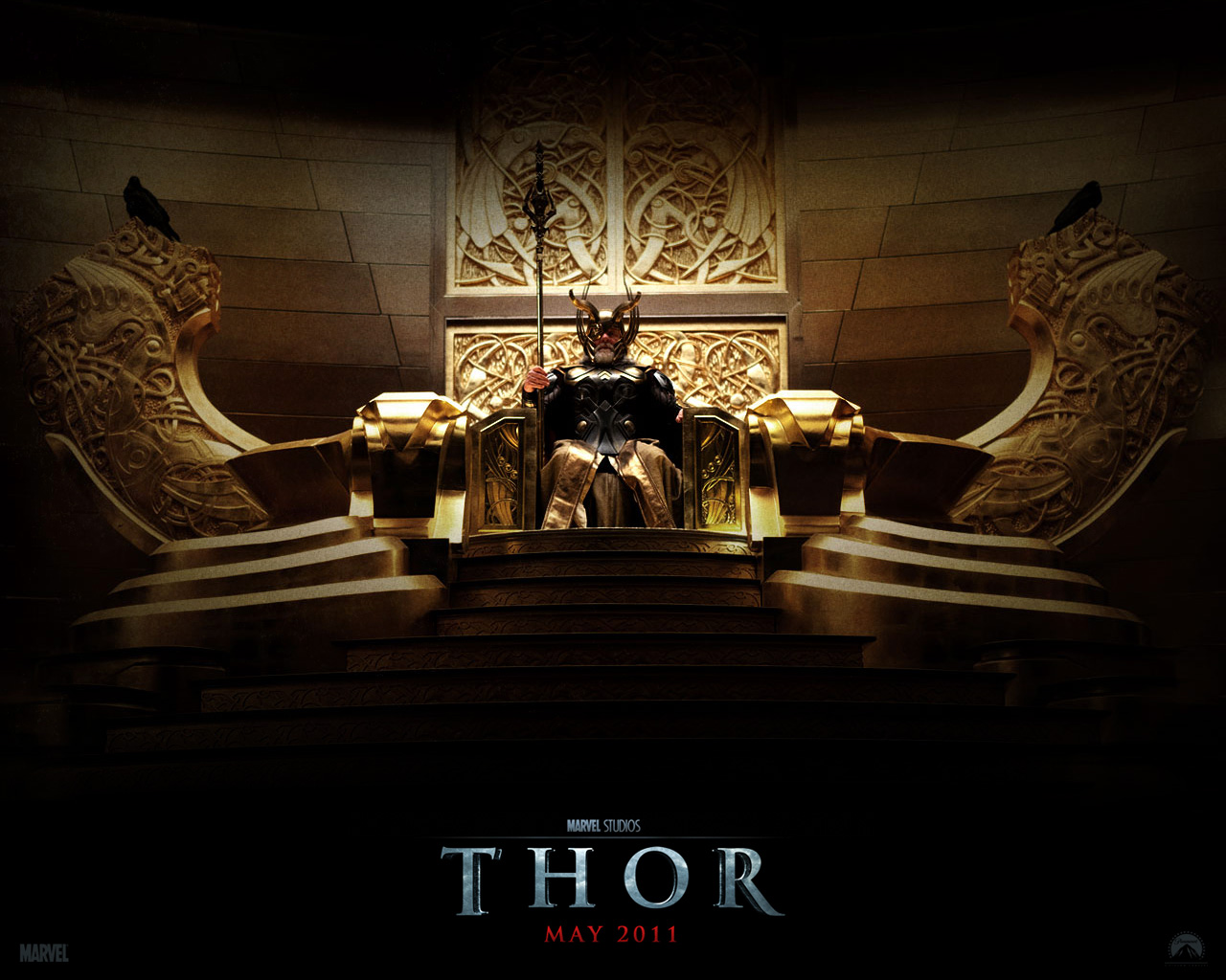 Fantastic Wallpaper Marvel Odin - latest?cb\u003d20120318174004  Image_842690.jpg/revision/latest?cb\u003d20120318174004