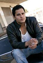 Danny Vasquez