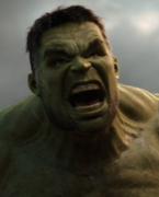 Hulk TR
