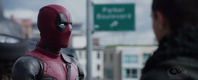 File:Deadpool TV Spot Still 8.JPG