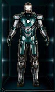 Suit 31