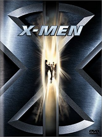X-Men 1 Stream Hd Filme