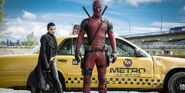 Deadpool-Negasonic-Teenage-Warhead-Taxi-textless