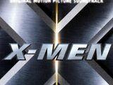 X-Men (soundtrack)