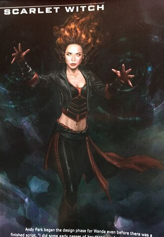 File:Avengers Age of Ultron Concept Art 4.jpg
