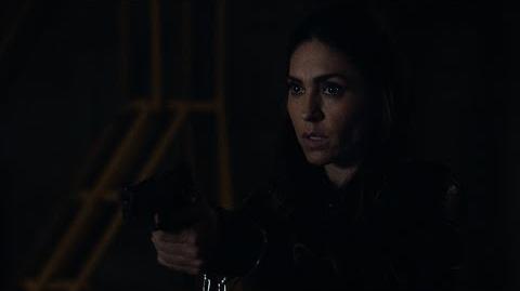 Agents of S.H.I.E.L.D.: Slingshot Episode 1.05: Deal Breaker