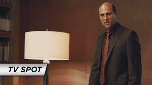 Kick-Ass (2010) - 'They Kick Ass' TV Spot