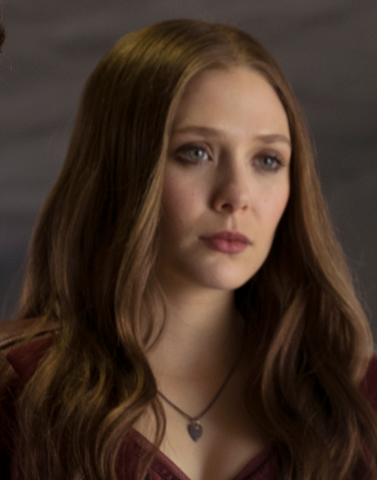 File:Scarlett Witch-CW.png