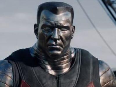 File:Deadpool-TV-Colossus wi9byx.jpg
