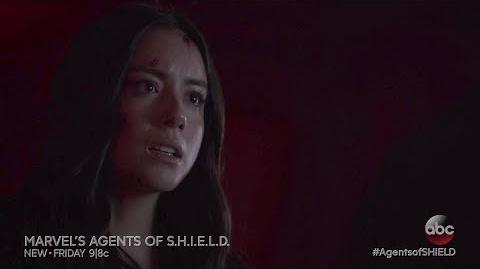 Marvel's Agents of S.H.I.E.L.D. Season 5, Ep