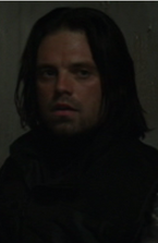 Winter Soldier CACW