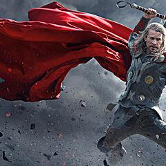 Thor Banner 2.