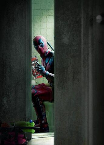 File:Deadpool Official Poster.jpg