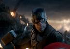 Captain America Endgame 01
