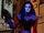 Nebula (Marvel Animated Universe)
