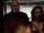 Daredevil Episode 1.05: World on Fire