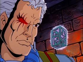 Cable (X-Men)