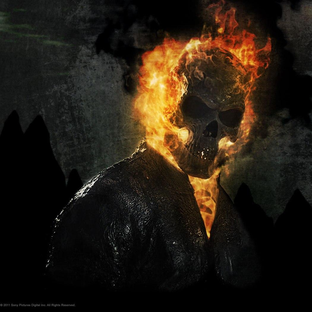 Image - Ghostrider Wp01 Wide.jpg