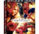 Spider-Man film series