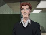 Harold Osborn (Earth-12041)