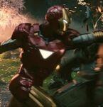 Iron Man thumb