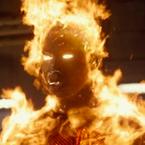 Human Torch 2015 portal