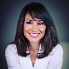 Jessica Castro