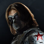 WinterSoldier03 TWS