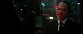 Deadpool-movie-screencaps-reynolds-6