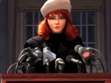Mary Jane Watson (Into the Spider-Verse Ultimate)