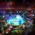 Expo15.jpg
