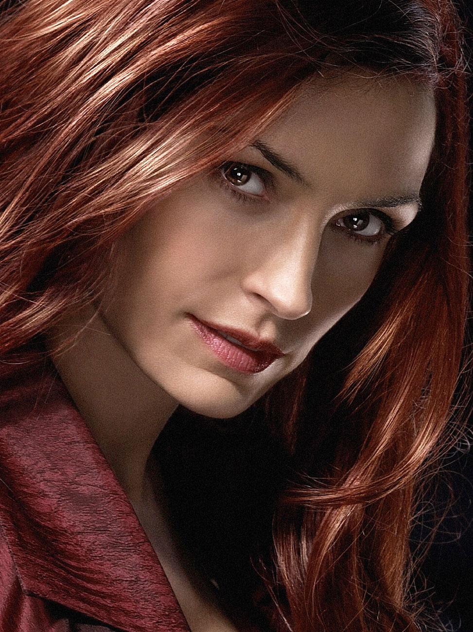 Jane Grey (actress) Jane Grey (actress) new picture