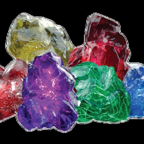 The Soul Stone <small>(Far left)</small>