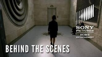 Men in Black International - Behind the Scenes Clip - Revisiting Iconic Locations