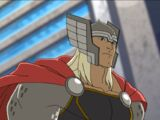 Thor Odinson (Earth-12041)