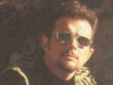 Sean Cassidy (Earth-700029)