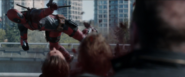 Deadpool (film) 16