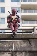 Deadpool Official Still 2