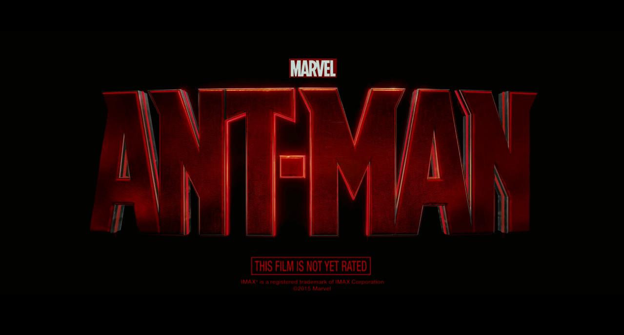 Image ant man trailer logog marvel movies fandom powered ant man trailer logog biocorpaavc