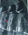 Hydra troopers.png