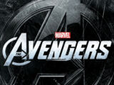 The Avengers (film) Soundtrack