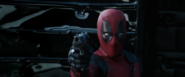 Deadpool (film) 14