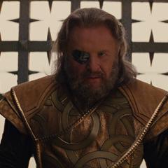 Odin the <a href=
