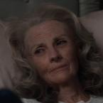 Peggy Carter CATWS