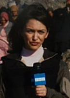 Amira Ahmed IM