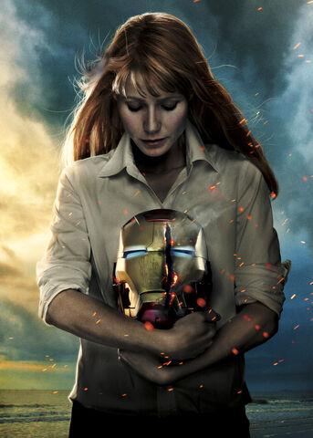 File:Iron-Man-3-ec0d3038.jpg