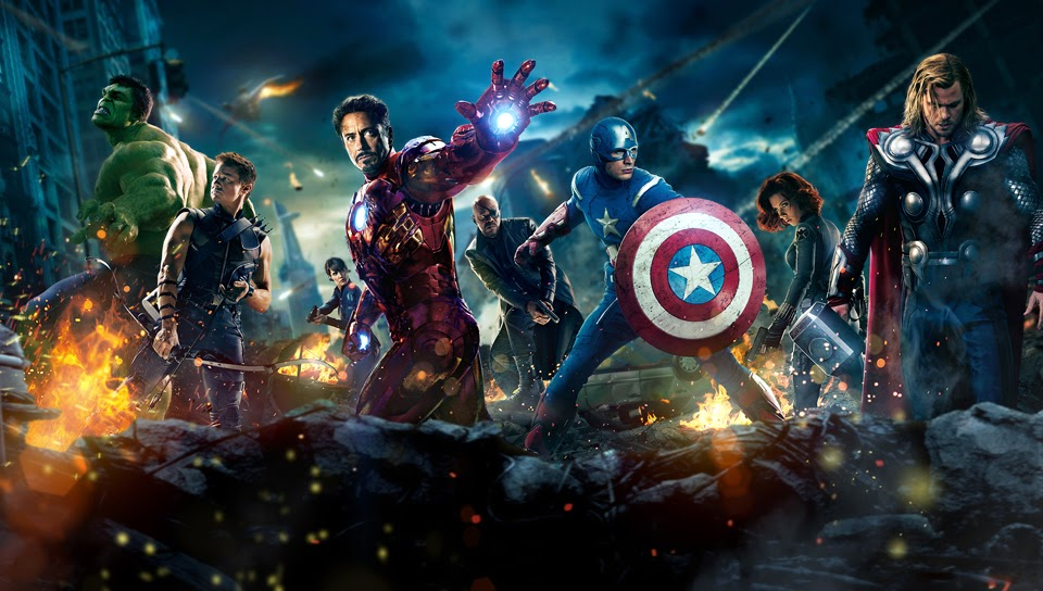 Image the avengers ps vita wallpapers hdg marvel movies the avengers ps vita wallpapers hdg voltagebd Choice Image