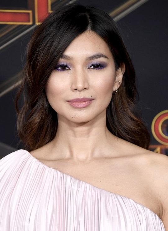 Gemma Chan (born 1982) nude photos 2019