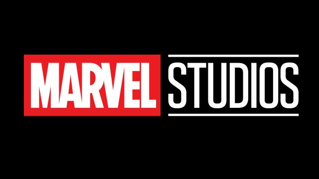 marvel film production